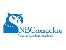 nbcox