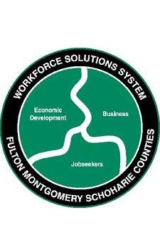 workforcesol2