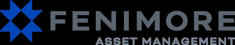 fenimore logo