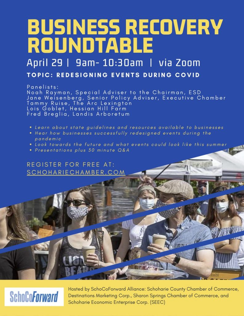recovery-roundtable