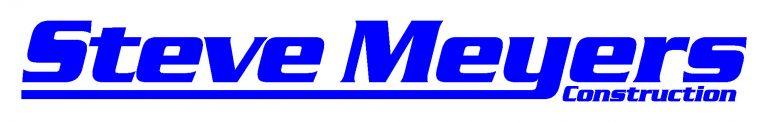 SteveMeyersConstruction-Logo